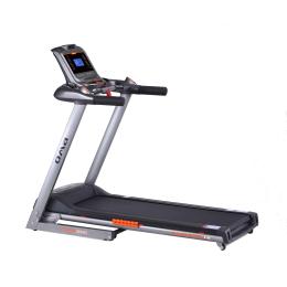 Беговая дорожка OMA Fitness FASHION N1 5310CA