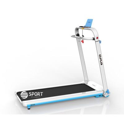 Беговая дорожка OMA Fitness SLIM 1011EB