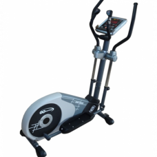 Орбитрек Cross Trainer Go Elliptical V-450TX
