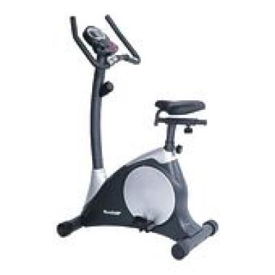 Велотренажер Housefit HB 80581HP
