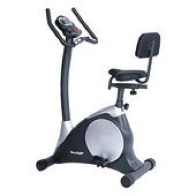 Велотренажер HouseFit HB-80581 M