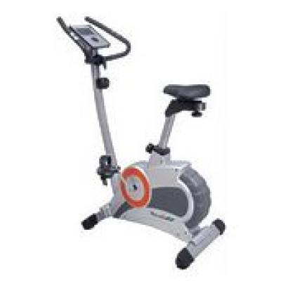 Велотренажер Housefit HB 8153HP