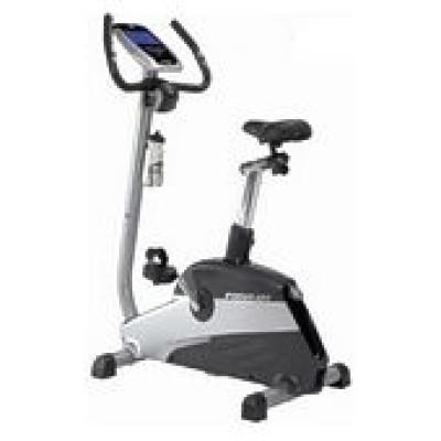 Велотренажер Vision Fitness Focus 408