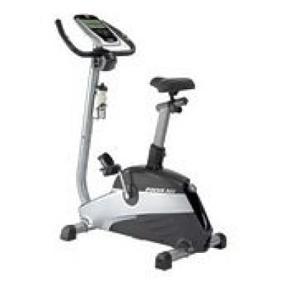 Велотренажер Vision Fitness Focus 308