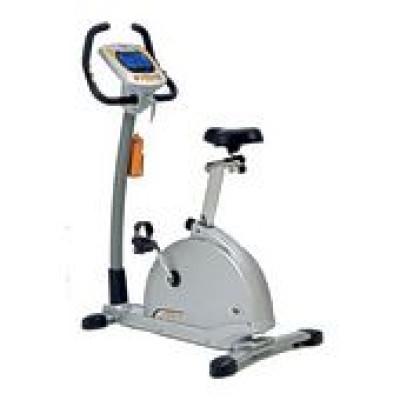 Велотренажер Vision Fitness Focus 507