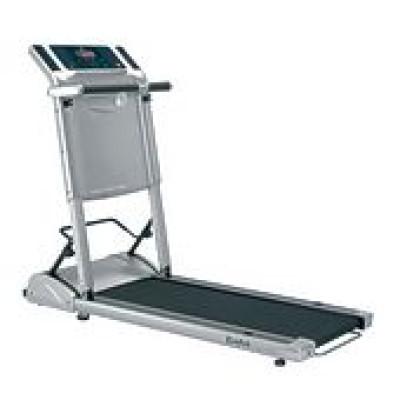 Беговая дорожка Horizon Fitness Evolve