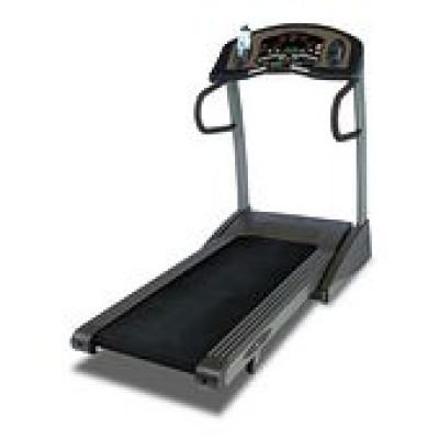 Беговая дорожка Vision Fitness Т9250