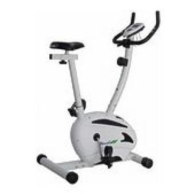 Велотренажер Housefit HB 8161HP