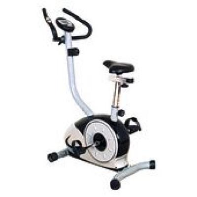 HB 8174HP | Велотренажер магнитный (Hand Puls)