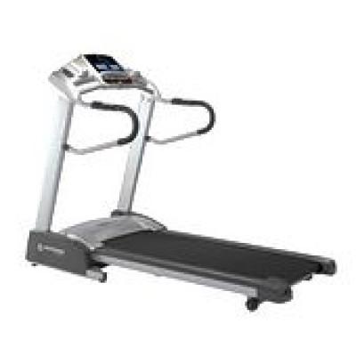 Беговая дорожка Horizon Fitness  Paragon 308