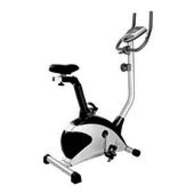 Велотренажер Housefit HB 80411M