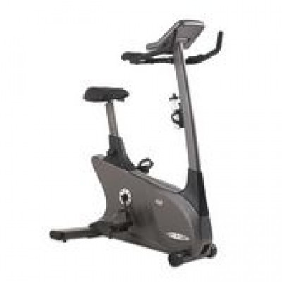 Велотренажер Vision Fitness E3200HRT