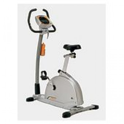 Велотренажер Vision Fitness Focus 407