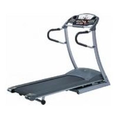 Беговая дорожка Horizon Fitness HTM 4000