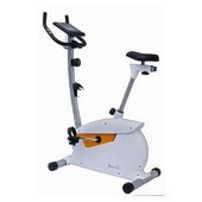KINETIC B1.0 | Велотренажер магнитный (Hand Puls)