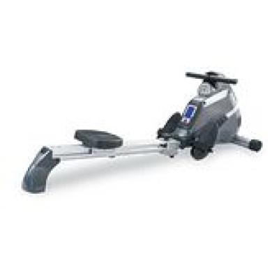 Гребной тренажер Sportop R600P