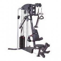 Мультистанция Body-Solid G4I Iso-Flex Home Gym
