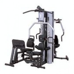 Мультистанция Body-Solid G9S Selectorized Home Gym