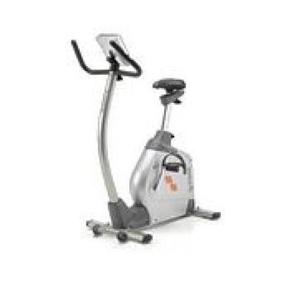 Велотренажер Bremshey Cardio Pacer