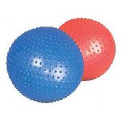 Массажный мяч Torneo A-206
