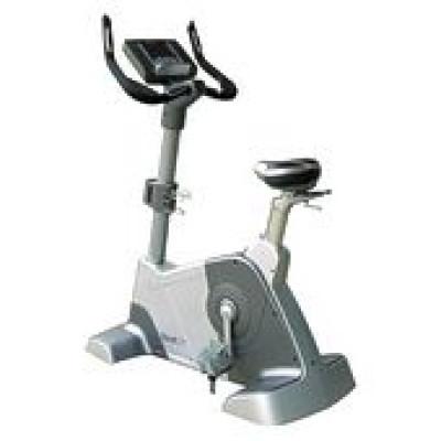 Велотренажер профессиональный HouseFit Dynamic PB1.0
