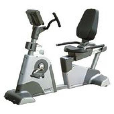 Велотренажер профессиональный Housefit PR3