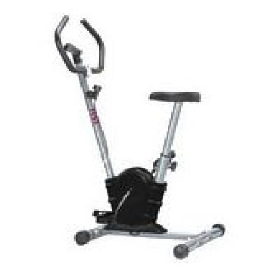 Велотренажер HouseFit IREB 0818E