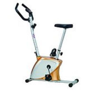 Велотренажер HouseFit IREB 82E