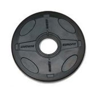 Диск EuroFit EFB 2,5 кг