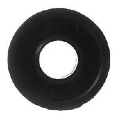 Диск олимпийский 1.25 кг Housefit OP-1.25