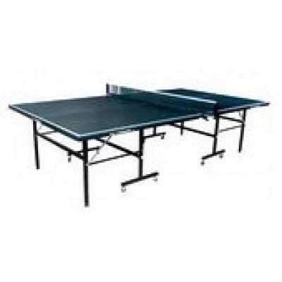 201A Теннисный стол