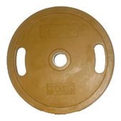 Диск олимпийский 25 кг Housefit OP-25