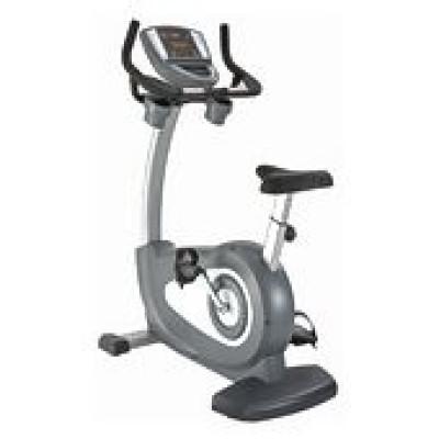 Велотренажер Circle Fitness В7000