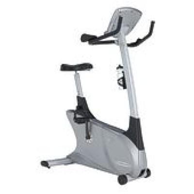 Велотренажер Vision Fitness E3200  Premier