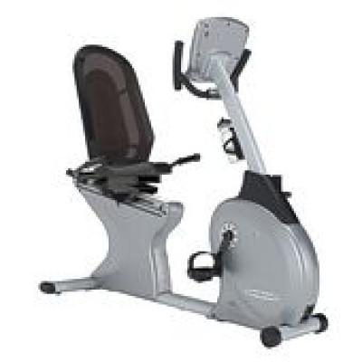Велотренажер Vision Fitness R2250 Delux