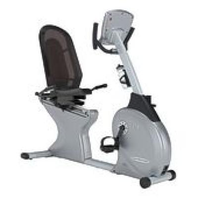 Велотренажер Vision Fitness R2250 Premier