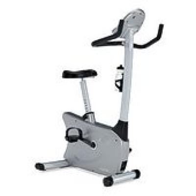 Велотренажер Vision Fitness E1500 Delux