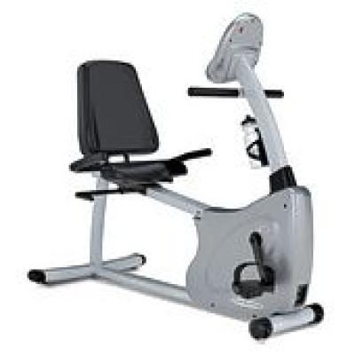 Велотренажер Vision R1500 DELUXE