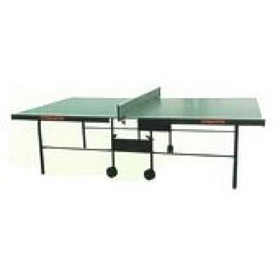 606 Теннисный стол