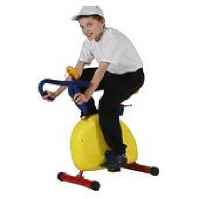 Велотренажер GymKids