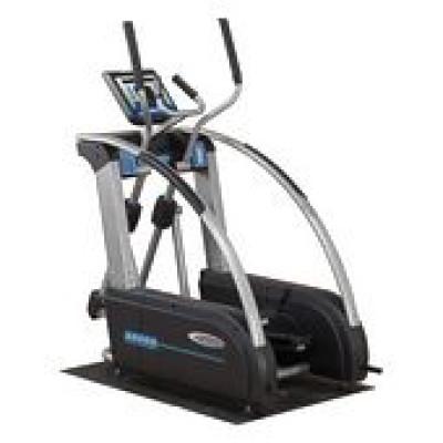 Орбитрек Endurance Body Solid Е5000