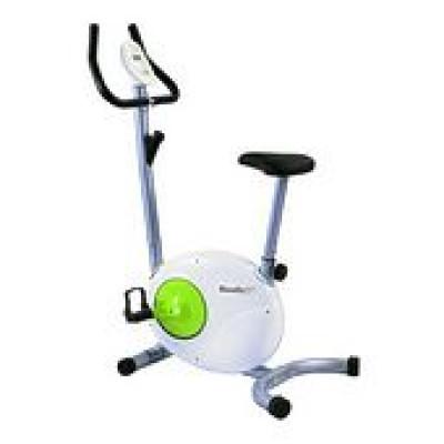 Велотренажер Housefit Compact B10