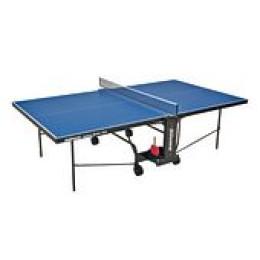 Теннисный стол Donic Indoor Roller 600