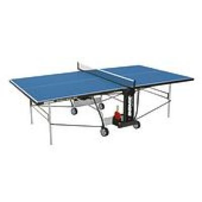 Теннисный стол Donic Outdoor Roller 800-5