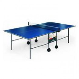 Теннисный стол Enebe Movil Line 700604