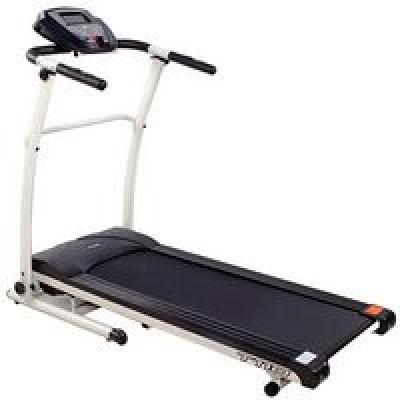 Беговая дорожка Jada fitness Т-110