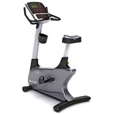 Велоэргометр Vision Fitness U60 Pro