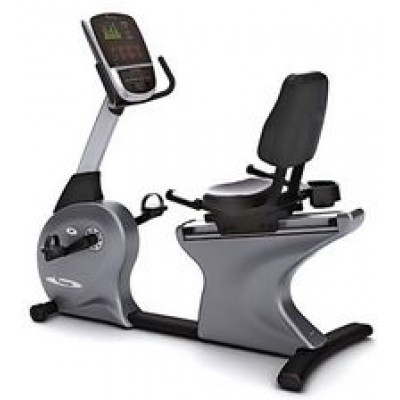 Велоэргометр Fitness Vision R60 PRO