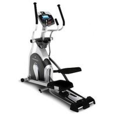Орбитрек Horizon Fitness Endurance 5 2012