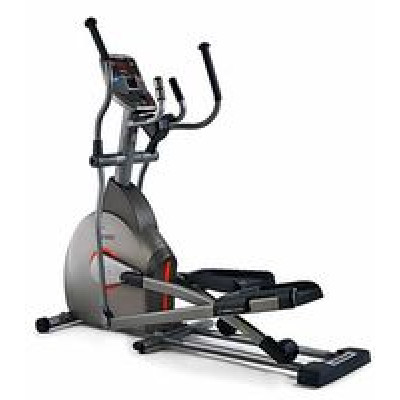 Орбитрек Horizon Fitness Elite E4000